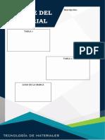Palntilla-para-Catalogo-1.docx