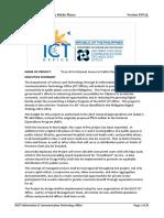Free-Wi-Fi-Project-TOR.pdf