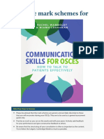 Communication Skills for OSCEs marking scheme.pdf