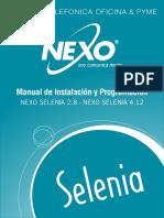 inst_selenia.pdf