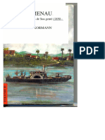 Blumenau - Arte,cultura e as histõrias de sua gente - 1850 1985 - Vol. 02.pdf