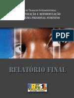 GTI_LivroFinalCompleto.pdf