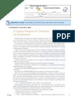 ficha formativa língua portuguesa cavaleiro da dinamarca.pdf