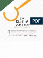 Josina-do-Amaral-E-O-Direito-Onde-Esta.pdf