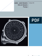 Tangenciais epL_Katalog2009_EN.pdf
