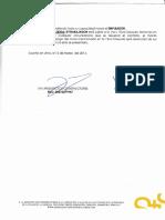 IMG_20180918_0003.pdf