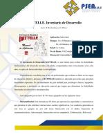 BATELLE_1.pdf