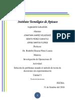 346769399-Actividad-2-pdf.pdf