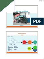 3. Hazard and Risk.pdf