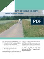 road-pavements-of-cement-concrete -  1 1 11 1  1.pdf