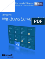 Mengenal Windows Server 2012 (Jilid 1).pdf