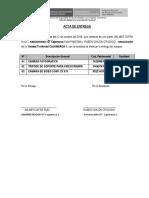 ACTA DE ENTREGA varios 2018.docx