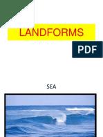 LANDFORMS.pptx