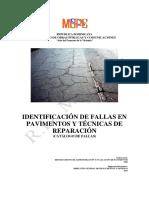 sistema-identifición-fallas.pdf