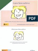 Mi Hermano Tiene Autismo-1.pdf