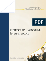 LABORAL IND. tomo I.pdf