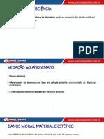 Aula 02 - Direitos e Deveres Individuais e Coletivos II.pdf
