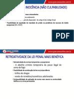 Aula 07 - Direitos e Deveres Individuais e Coletivos VII.pdf