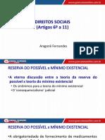 Aula 13 - Direitos Sociais.pdf