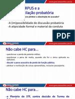 Aula 24 - Remédios Constitucionais II.pdf