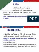 Aula 26 - Remédios Constitucionais IV.pdf