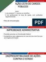 Aula 41 - Administração Pública - Responsabilidade Civil do Estado.pdf