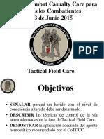 03 TCCC-AC 150603 Tactical Field Care-Espanol.pdf