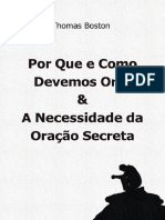 29-PorQueeComoDevemosOrarANecessidadedaOraC_CeoSecretaThomasBoston.pdf