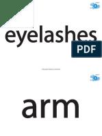 u1_wordcards