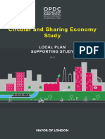 Circular and Sharing Economy.pdf