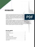 SONAR 7 Guía del usuario.pdf