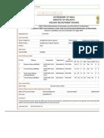 Application Details - RAILWAY RECRUITMENT BOARDS.pdf