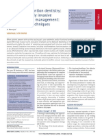 sj.bdj.2013.106.pdf