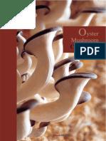 Mushroom Growers Handbook Oyster Mushroom Cultivation