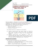 Edoc.site Tipos de Arreglos Subsuperficiales