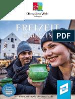 Blätterkatalog Freizeitmagazin 3_18