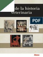 cuadernohistoriaelanco.pdf