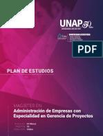 unap-proyectos-asignaturas.pdf
