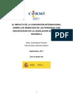 impacto-convencion-internacional-derechos-discapacidad-ley-espana.pdf