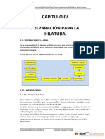 04 IT 001 CAPITULO IV.pdf