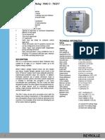 7sg17_rho_catalogue_sheet.pdf