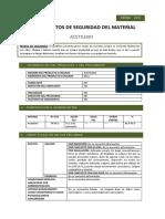 HDSM_023_ACETILENO.pdf