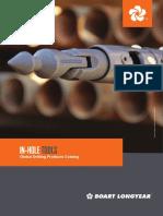 In-hole Tools -cabezales.pdf