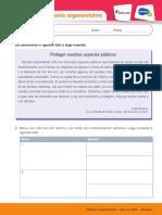 5_FICHA_CLASE_79.pdf
