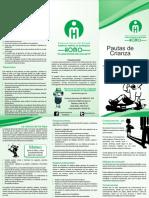 estrategias de crianza.pdf