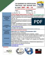 requisitos examen ASNT.pdf
