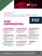 plan-LPO-1