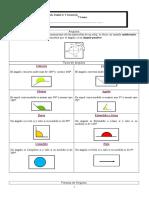 Guía ángulos tema 1.doc