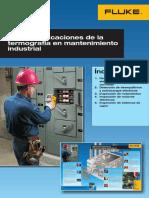 nota aplicaciones de termografia en mantenimiento industrial.pdf