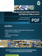5.Kebijakan Distribusi Obat - Prodisfar.pdf